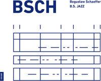 Schaeffer / Sokolowski / Zabrodzki - Bsch