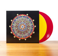 Of Montreal - Hissing Fauna, Are You the Destroyer? [LP]