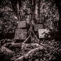 Kamasi Washington - Harmony Of Difference [LP]