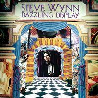 Steve Wynn - Dazzling Display: Deluxe