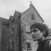 AdriAnne Lenker - Abysskiss [LP]
