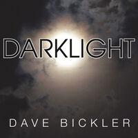 Dave Bickler - Darklight [Colored Vinyl] (Gry) [Limited Edition]