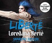Loredana Berte - Liberte (Ita)