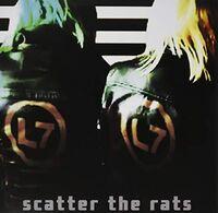L7 - Scatter The Rats [LP]