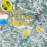 Stone Roses - Stone Roses: 20th Anniversary Special Edition (Sony Gold Series)