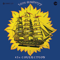 Leos Sunshipp - 45s Collection [Limited Edition]