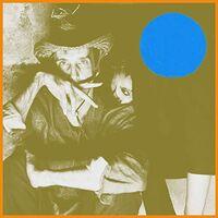 Bradford Cox / Cate Le Bon - Myths 004 EP [Vinyl]