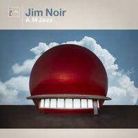 Jim Noir - A.M Jazz
