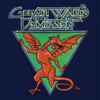 Geraint Watkins - Geraint Watkins & The Dominators [Colored Vinyl]