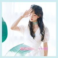 Lee So Yeah - So Beautiful [With Booklet] (Asia)
