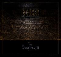 Nader Sadek - Serapeum