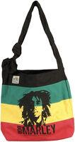 Bob Marley - Bob Marley Rasta Bag