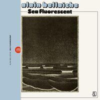 Alain Bellaïche - Sea Fluorescent