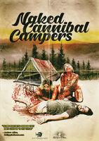 Naked Cannibal Campers - Naked Cannibal Campers / (Mod)