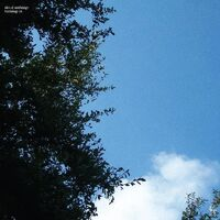 Cloud Nothings - Turning On [Download Included]