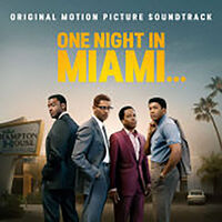 Various Artists - One Night in Miami... (Original Motion Picture Soundtrack)