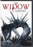 Widow - The Widow