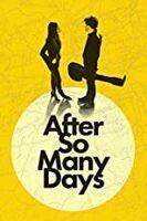After So Many Days - After So Many Days