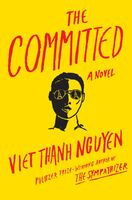 Viet Nguyen  Thanh - Committed (Hcvr)