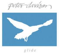 Peter Davison - Glide [Limited Edition] [Reissue]