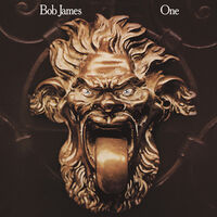 Bob James - One (2021 Remastered) (Mqa-Cd)