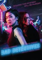 Bad Detectives - Bad Detectives / (Mod)
