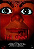 Dummy - Dummy / (Mod Full Ntsc)