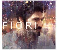 Patrick Fiori - Promesse (Uk)