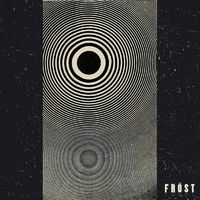 Frost - Matters