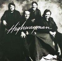The Highwaymen - Highwayman 2 (Gold Series)