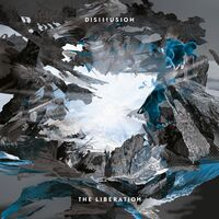 Disillusion - Liberation (Blk) (Gate) [Limited Edition]
