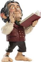 Mini Epics - WETA Workshop Mini Epics - Lord Of The Rings - Bilbo Baggins