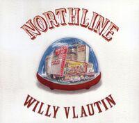 Willy Vlautin / Fontaine,Richmond - Northline