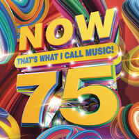 Now That's What I Call Music! - NOW That's What I Call Music! Vol. 75