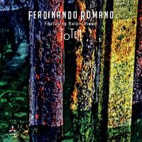 Ferdinando Romano - Totem