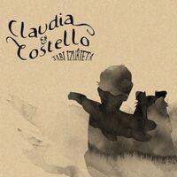 Jabi Izurieta - Claudia & Costello (Spa)