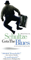Schultze Gets The Blues - Schultze Gets The Blues / (Mod Ac3 Dol)