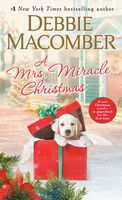 Macomber, Debbie - A Mrs. Miracle Christmas