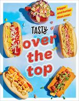 Buzzfeed Inc - Tasty Over the Top