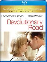 Revolutionary Road - Revolutionary Road