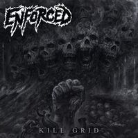 Enforced - Kill Grid