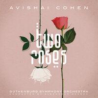 Cohen / Gothenburg Symphony Orch - Two Roses (2pk)