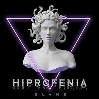 Elane - Hiprofenia (Spa)