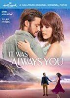 It Was Always You - It Was Always You