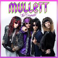 Mullet - Originals