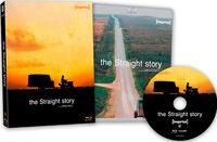 Straight Story - Straight Story / (Ltd Aus)