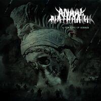 Anaal Nathrakh - New Kind Of Horror