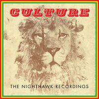 Culture - Nighthawk Recordings