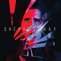She Past Away - Disko Anksiyete (Blk) [Limited Edition]