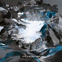 Disillusion - Liberation [Digipak]